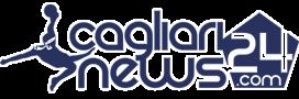 Cagliarinews 24