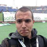 Marco Guerra