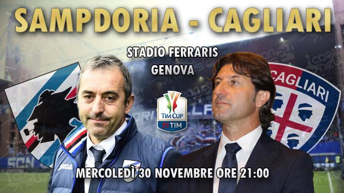 Coppa Italia, quarto turno: Atalanta-Pescara, le formazioni ufficiali