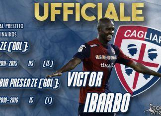 ibarbo