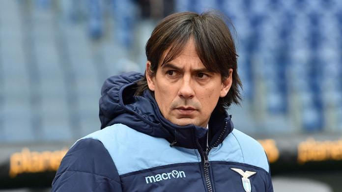Cagliari-Lazio, Inzaghi in conferenza stampa: