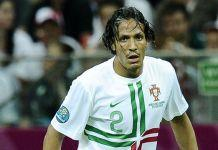 bruno alves mondiale 2018
