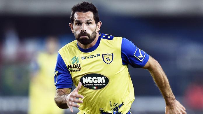 Cagliari-Chievo: formazioni ufficiali e partita in diretta live