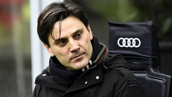 Milan in pressing su Donnarumma: il futuro è nelle sue mani