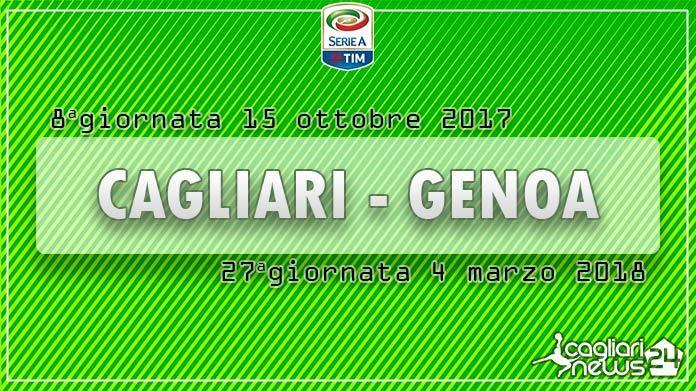 Calendario Serie A Ottava Giornata.Live Serie A Il Calendario 2017 2018 Juve Cagliari Alla