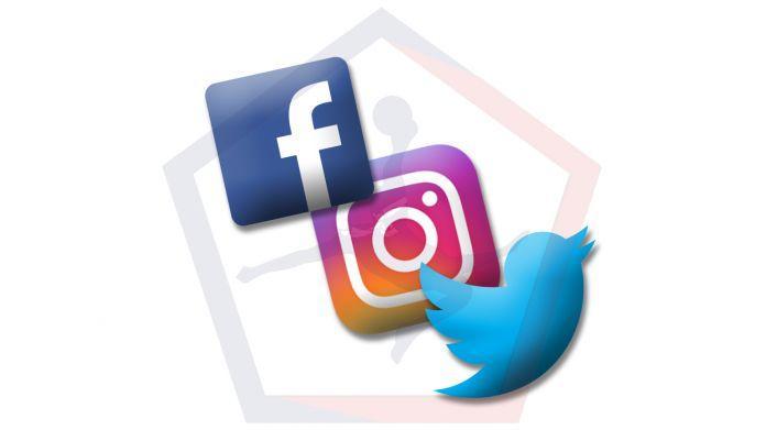 cagliari facebook
