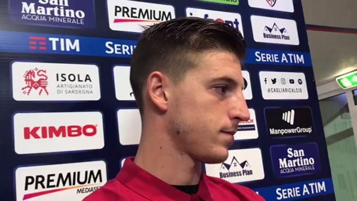 Panchina Udinese, esonero imminente per Delneri: pronto il sostituto, i dettagli