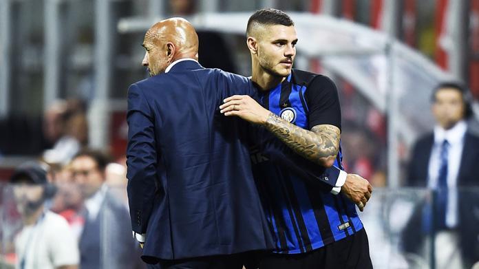 Cagliari, attento: l'Inter gioca (e segna) con la testa