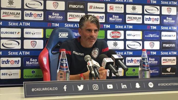 La Lazio non si ferma più: 3-0 al Cagliari e terzo posto
