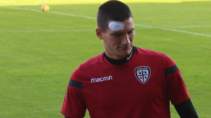 Il Cagliari in trasferta a Udine. Lopez: