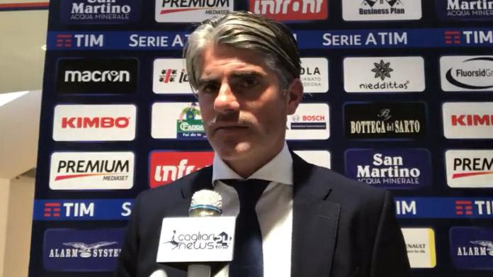 Cagliari-Milan 1-2: Kessiè regala il successo in trasferta a Gattuso