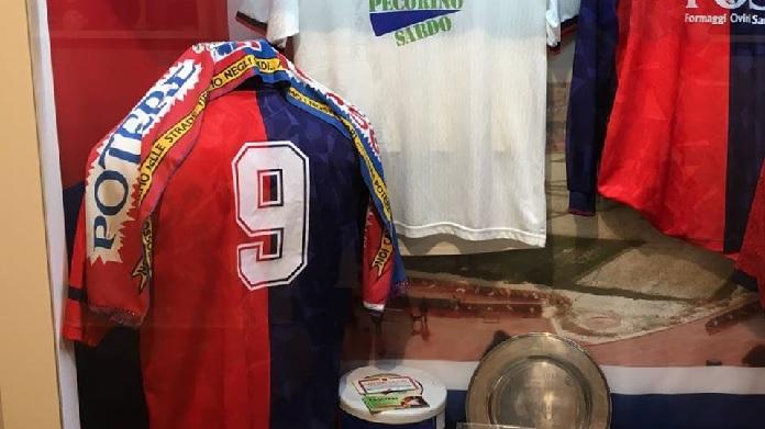 Ripartenza Toro: Mazzarri rispolvera Ljajic per sbancare Cagliari