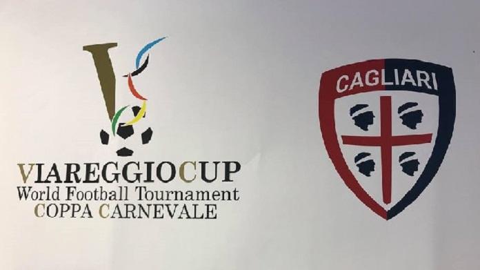 Torneo Di Viareggio Calendario.Viareggio Cup 2019 I Risultati E Il Calendario Del Cagliari