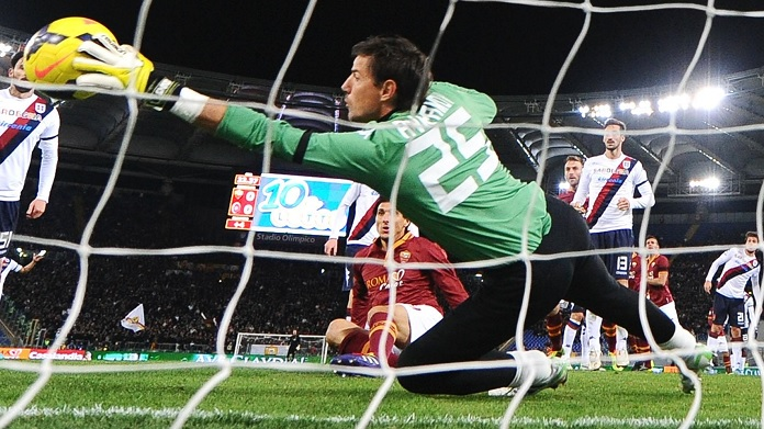 Fiorentina, istituito un trust per Vittoria Astori