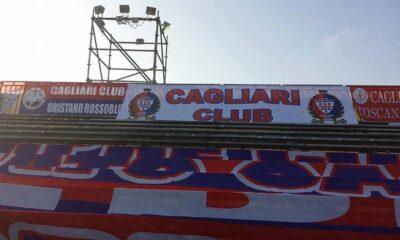 cagliari-club