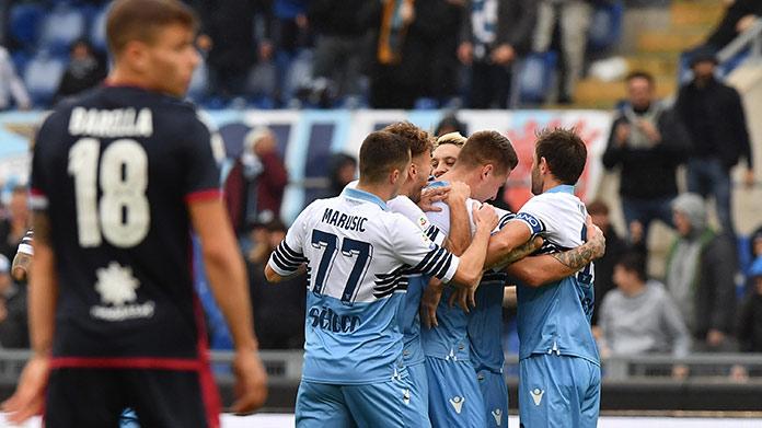 Chievo Roma diretta streaming, come vedere la partita online
