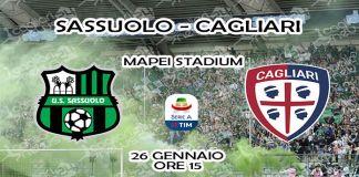Sassuolo-Cagliari-diretta-tv-streaming-2018-2019