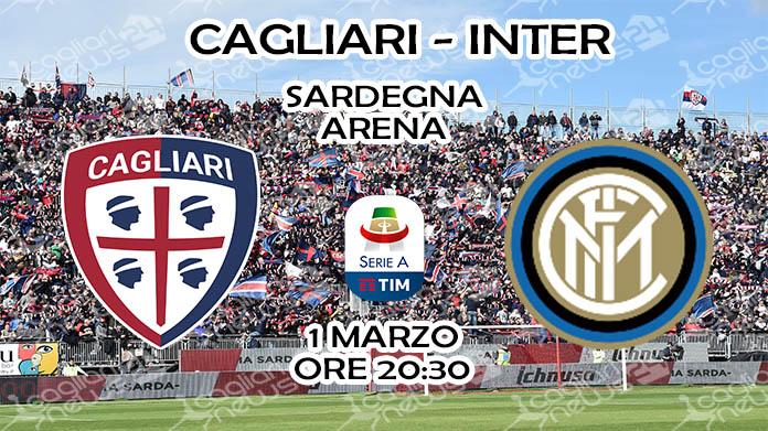 cagliari-inter diretta tv streaming