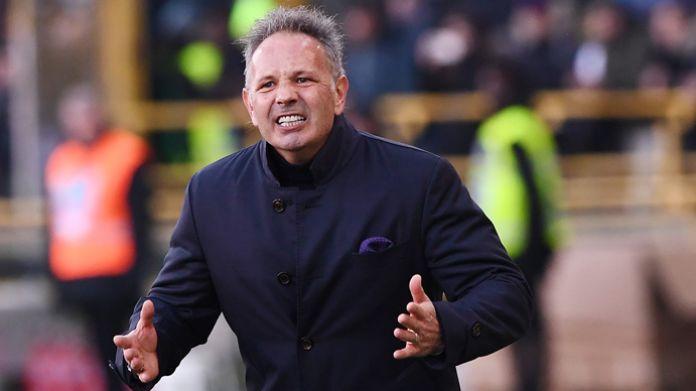 Bologna, due gol al Cagliari e i rossoblù ricominciano a sperare