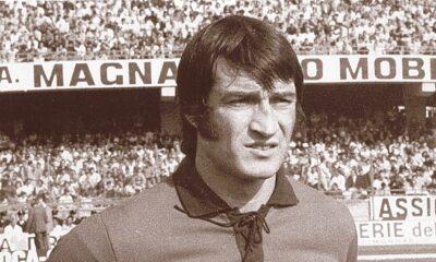 Albertosi Cagliari 1970