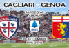cagliari-genoa streaming