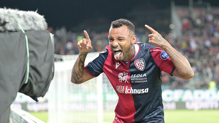 Brescia-Cagliari 1-1 LIVE, tabellino e cronaca in diretta - Cagliari ...