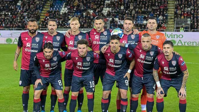 Ultime notizie: Cagliari calcio ultime notizie mercato 24 ...