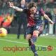 Pellegrini Cagliari Parma