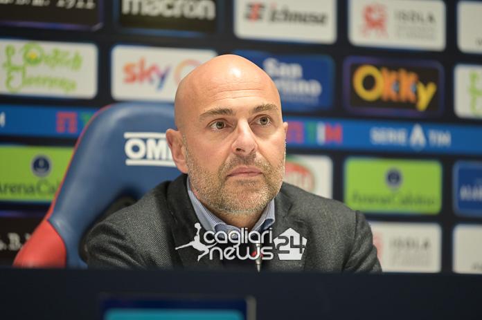 Giulini Cagliari
