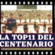 top11 cagliari centenario