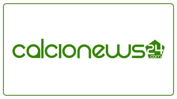 calcionews24