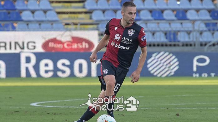 Rog Cagliari