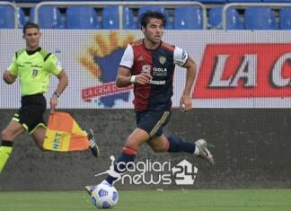 Cagliari Calcio News 24 Cagliari Calcio Ultime Notizie