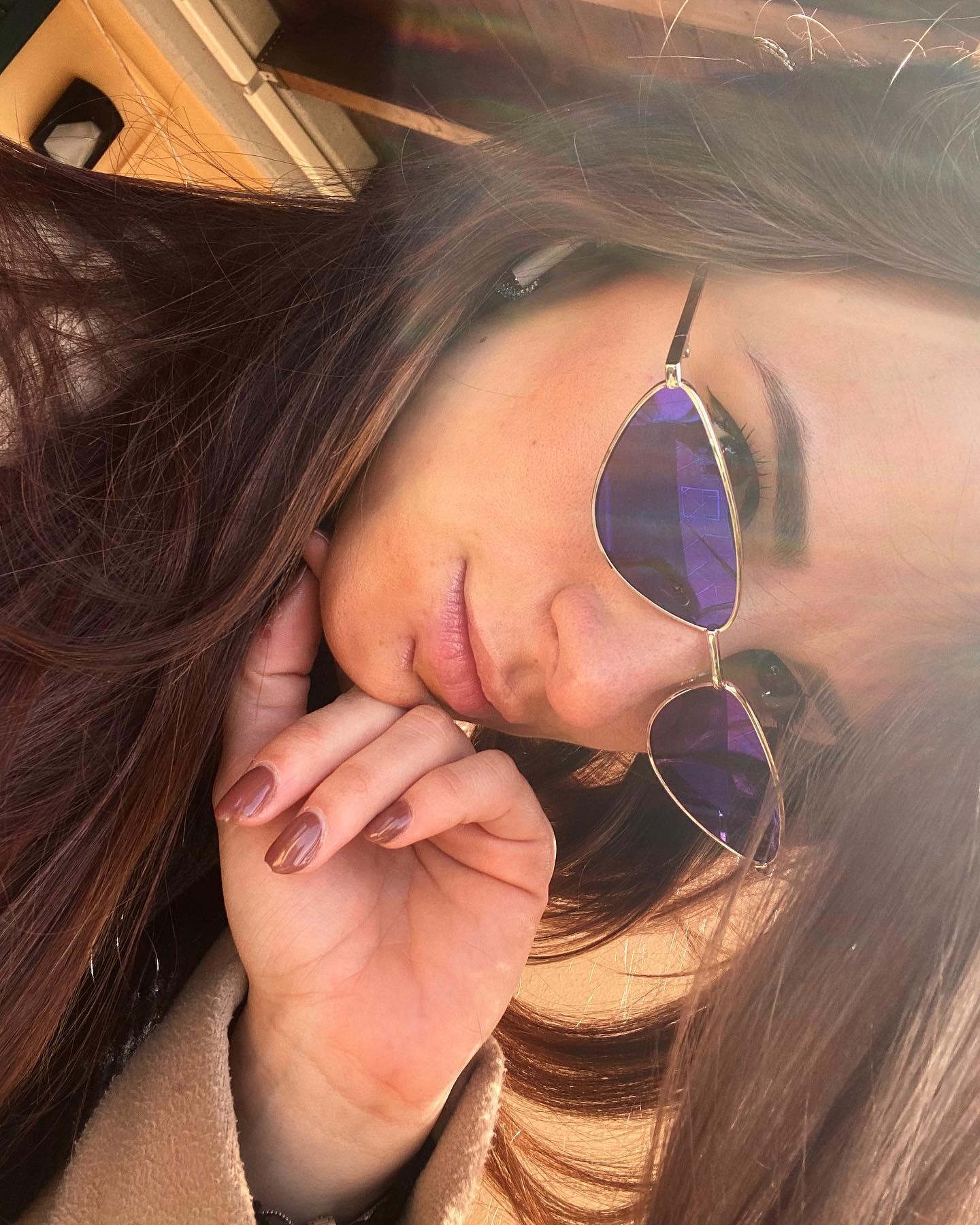 Ilaria Del Boca
