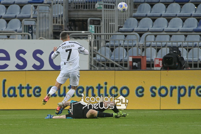 Ronaldo Cragno