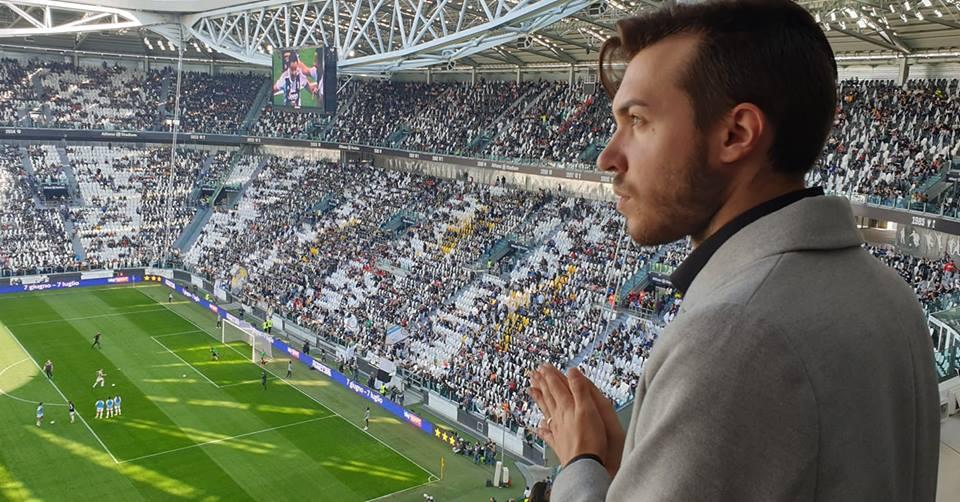 Marco Baridon