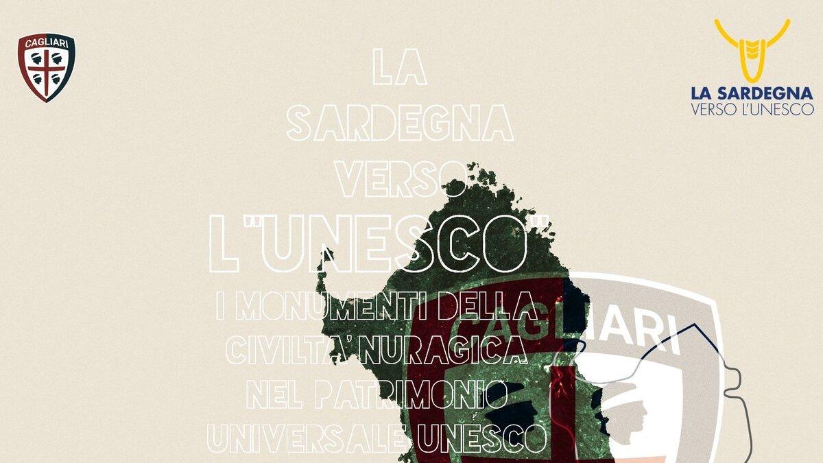 Cagliari Useco