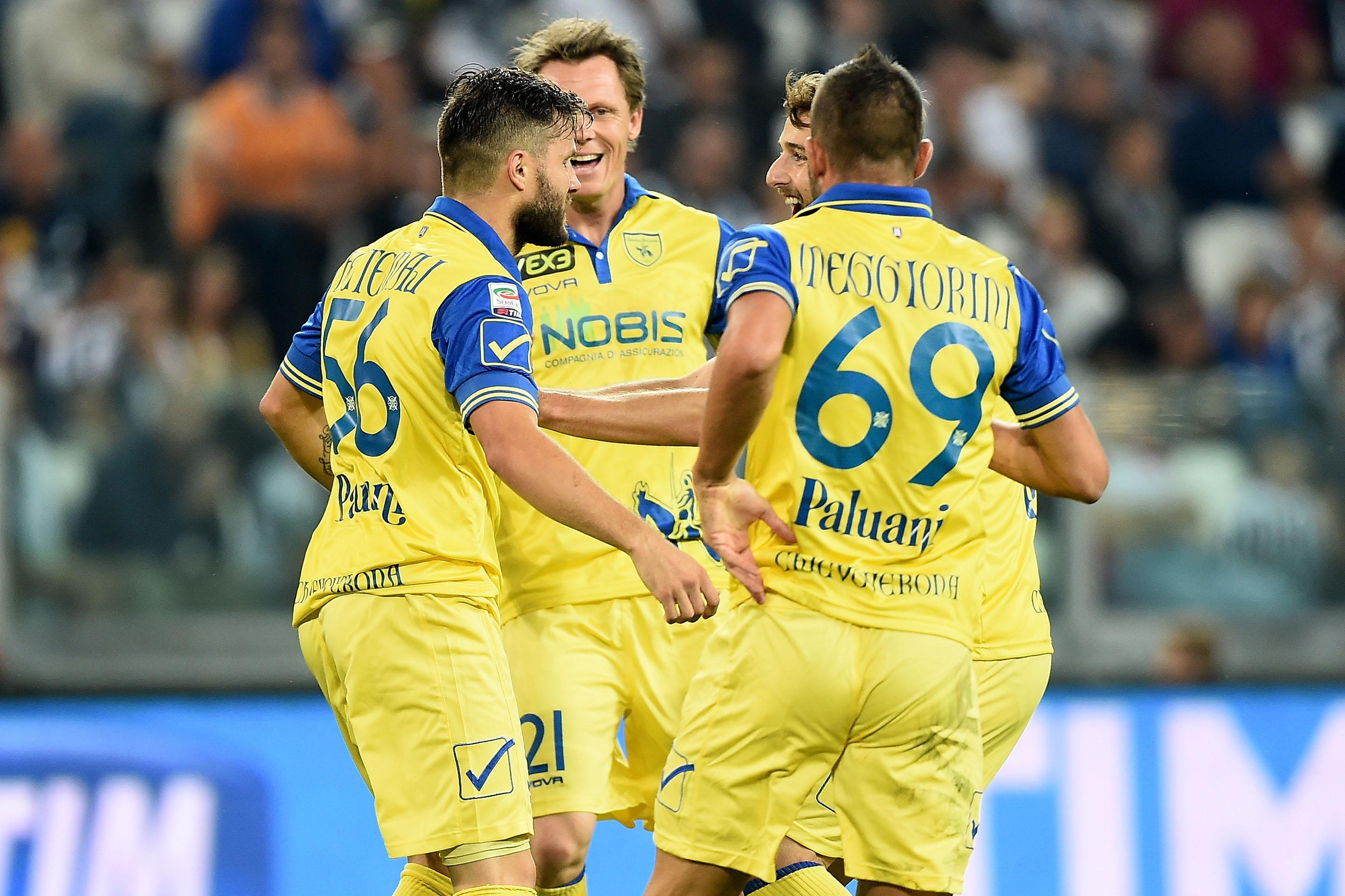 Borriello vince la scommessa con Vieri: 15 goal e vacanze pagate