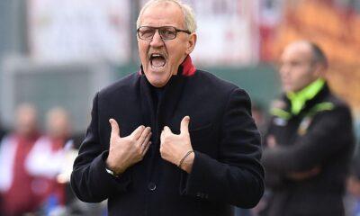 Udinese Delneri