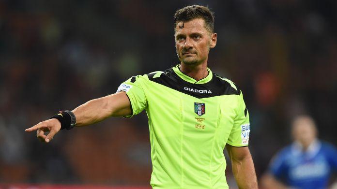 Cagliari-Udinese 2-1, i sardi vincono in rimonta con Pavoletti e Ceppitelli