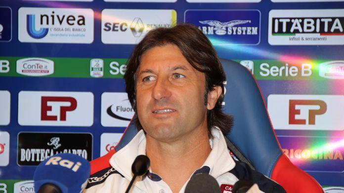 Sampdoria - Cagliari: si rivedono in campo Dodò, Budimir, Melchiorri e Dessena