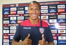 bruno-alves