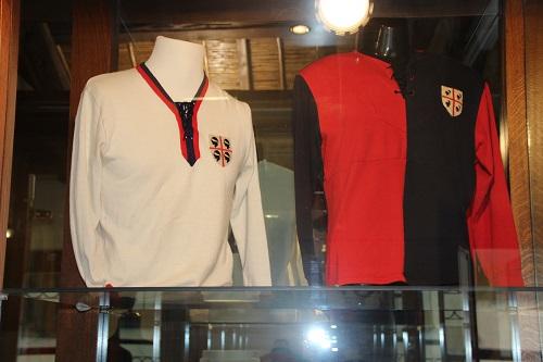 Riva maglia