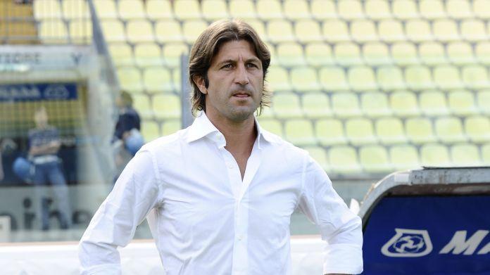 Serie A, 3ª giornata: probabili formazioni Cagliari-Crotone